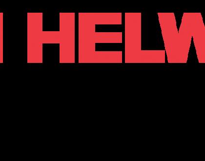 logo of Helwig Carbon