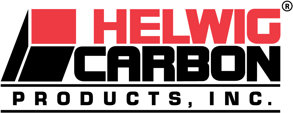 logo of Helwig Carbon