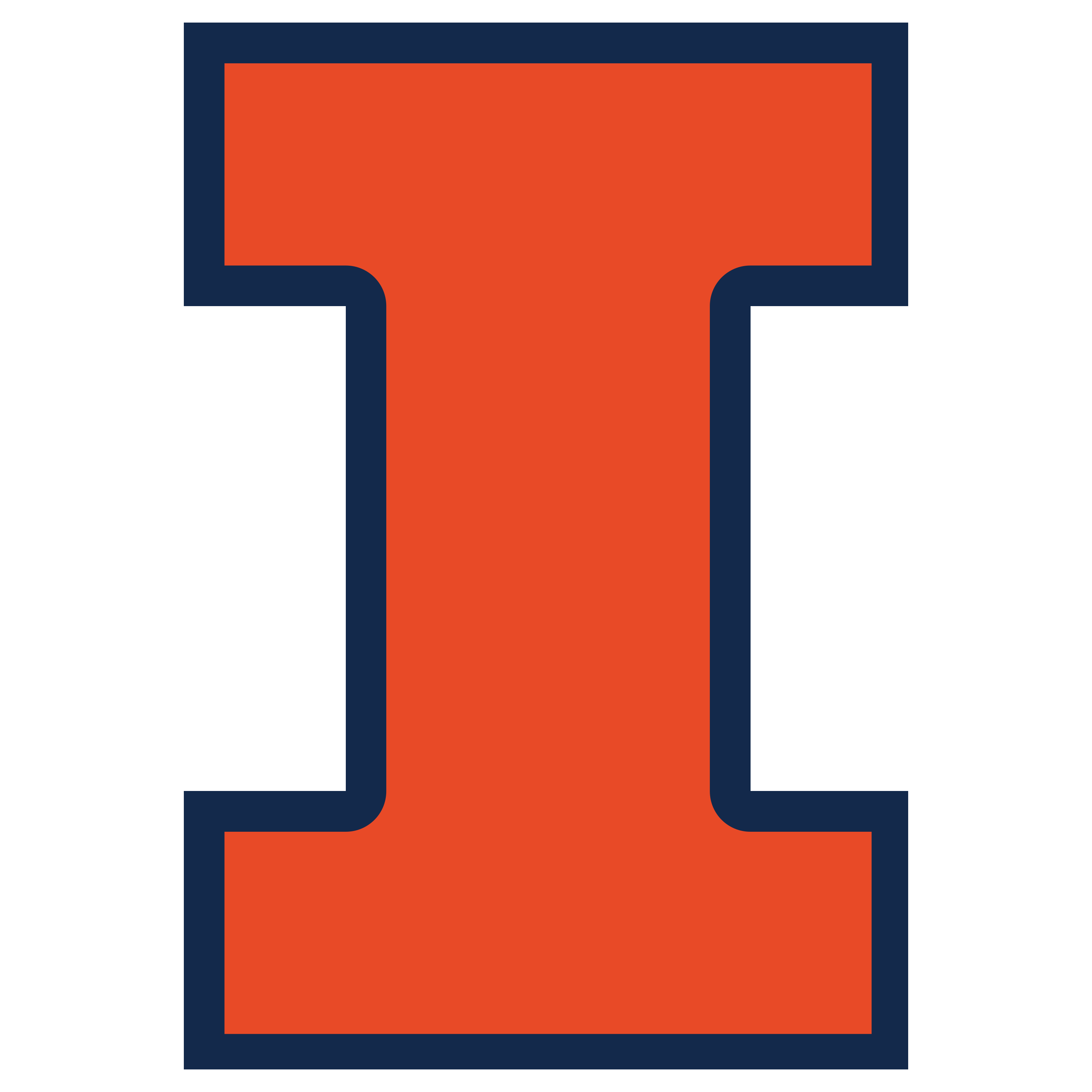 University of Illinois logo, Helwig Carbon's Shaft Grounding Systems at Work in Universities