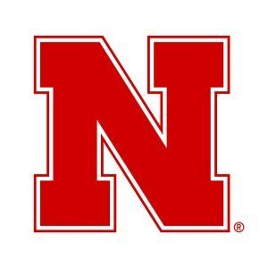 Nebraska-Lincoln logo, Helwig Carbon's Shaft Grounding Systems at Work in Universities