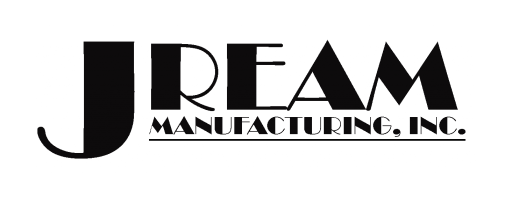 J Ream logo, Helwig Carbon Products, Inc. is pleased to announce the acquisition and integration of the brush holder product line of J. Ream Manufacturing, Inc.