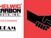 PRESS RELEASE: Helwig Carbon Products, Inc. acquires  J Ream Manufacturing, Inc.