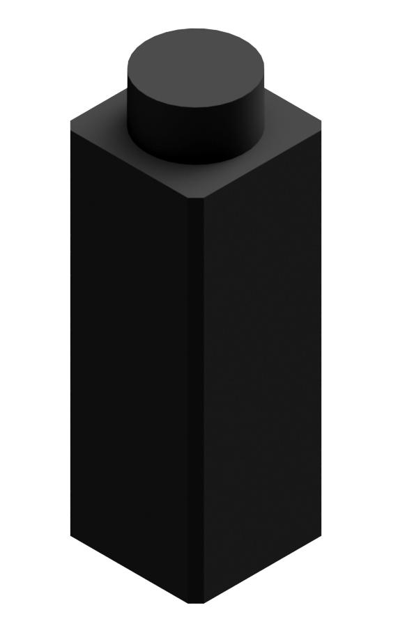 wireless carbon brush